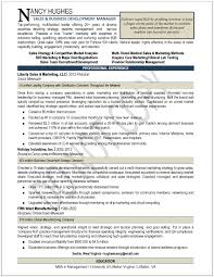 Examples Of Resumes Registrar Resume Sample It Professional With
