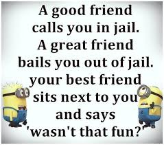 Funny Friendship Quotes Extraordinary Best 48 Funny Friendship Quotes Ideas On Pinterest Funny Best Friend