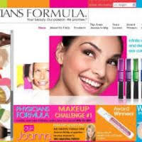 top 6 affordable makeup brands that don t test on s ix daily affordable makeup sites