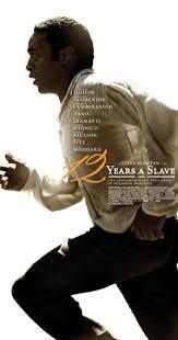 12 Years a Slave (2013) - IMDb