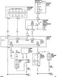 2005 pt cruiser headlight wiring diagram images wiring diagram 2005 chrysler pt cruiser wiring diagram circuit and