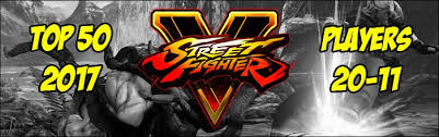 eventhubs eventhubs fighting game news and guides street fighter marvel vs