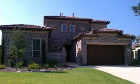 garden homes san antonio. Perfect Homes There  To Garden Homes San Antonio T