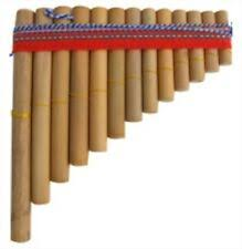 Pan <b>Pipes</b> in <b>Flutes</b> for sale   eBay