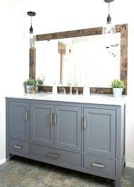 bathroom pendant lighting fixtures. Bathroom Pendant Charming Lighting Additional Bat Vanity Lights Inspirational Ideas Luxury Best . Fixtures R