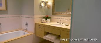 California Resorts Terranea Oceanfront Resort Rooms  Suites - Mgm signature 2 bedroom suite