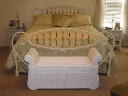 white wicker bedroom furniture. Wicker Bedroom Furniture : White Set Inspirational Style Wall Mounted