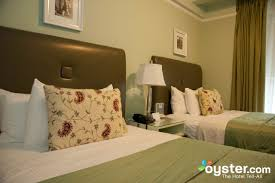 New York Hotels With 2 Bedroom Suites Hotel Beacon New York City Oystercom Review Photos