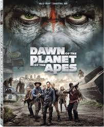 http://forex2b.blogspot.com/2014/10/download-movie-dawn-of-planet-of-apes.html