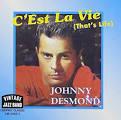 C'Est la Vie (That's Life)