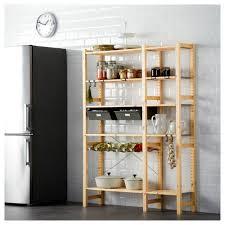 Pantry Storage Ikea
