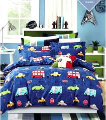 soccer bedding twin interesting world soccer bedding twin full queen comforter set bed sheets soccer bed sheets full size bedding