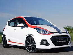 new car launches in germanyNew Hyundai i10 Sport Model Launched in Germany  autoevolution