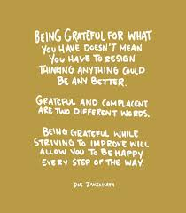 Quotes On Gratitude 58 Best Welcome November The Month Of Gratitude Httpthefreshexchange