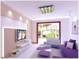 asian paints interior hall wall colours painting for living room colour design combination large size of interior wall color
