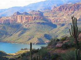 Image result for phoenix, az