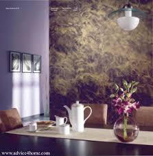 Asian Paints Wall Designs Catalogue Pdf Asian Paints Royale Play Special Effect Asian Paints