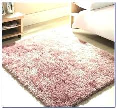 fluffy rugs ikea pink fluffy rug carpet pink fluffy rug rugs home design ideas pink fluffy fluffy rugs ikea pink