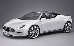 2018 tesla coupe. exellent 2018 2018 tesla roadster  rendering front and tesla coupe electric and hybrid cars
