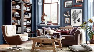 ... Medium Size Of Living Room:best Color To Paint Bedroom Walls  Decorations Bedroom Paint Colors