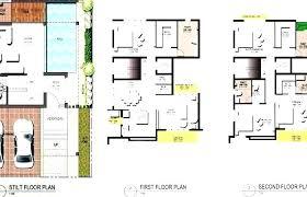 house plan australia ultra modern house designs plans floor home design medium size 3 bedrooms house plans australia for