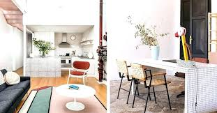Italian furniture designers list Names Designers List Italian Furniture Designers List Photo Italian With Italian Furniture Designers List Furniture Designers Optampro Designers List Italian Furniture Designers List Photo Italian