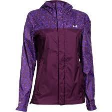 under armour zip up jacket women s. product image · under armour women\u0027s surge rain jacket zip up women s