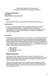 Action Plan In Pdf Enchanting Index Of Wpcontentuploads4848