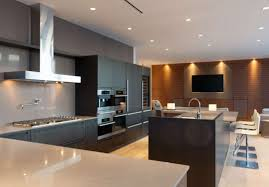 Modern Luxury Kitchen Designs Luxury Kitchen Design Images Outofhome