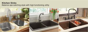 How To Select Your Perfect Kitchen Sink  ShopHahncomHow To Select A Kitchen Sink