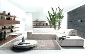 wonderful home decor websites home decor online shopping sites