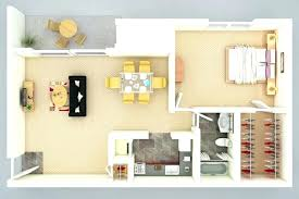 beach bedroom furniture. Furniture Virginia Beach Bedroom .