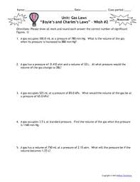 the gas laws worksheet best 25 ideal gas law ideas only on likewise  additionally But what about the Ideal Gas Law    NewsCut   Minnesota Public further bined Gas Law Worksheet    bined Gas Law Worksheet 1 If I additionally Target Gas Law Lab Worksheet Answers   Fill Online  Printable in addition Quiz   Worksheet – Deviation From The Ideal Gas Laws   Study additionally Behavior Of Gases Worksheet   Calleveryonedaveday further Section 14 3 review in addition Gas Law notes besides  besides GAS LAWS WORKSHEETS WITH ANSWERS by kunletosin246   Teaching. on ideal gas law worksheet answers