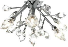 20 light crystal chandelier excess light chandelier madeleine 20 light egyptian crystal chandelier