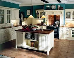traditional kitchens designs. Image Of: Traditional Kitchens For Small Kitchen Designs Ideas O