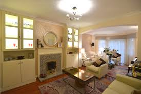 1930S Interior Design Best Design