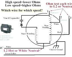 3 speed fan capacitor tenova info 3 speed fan capacitor ceiling fan wiring schematic ceiling fan wiring diagram lovely ceiling fan motor