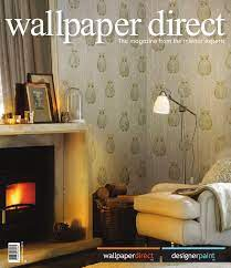 Wallpaper direct Autumn 2014 by Life ...