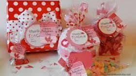 pretty valentines gifts for men uk ideas valentine gift ideas
