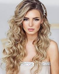 Hairstyle For Long Hairstyle the 25 best long wedding hairstyles ideas formal 4774 by stevesalt.us