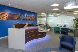 office reception designs. Loveday-partners-office-reception-design-norwich Office Reception Designs