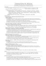 Resume-samples-programmer-resumespython-programmer - travelturkey.us ...