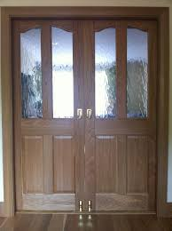 ... Large Size of Door Design:pocket Door Designs Doors Home Improvement  Renovation Ideas Interior Design ...