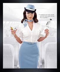 1000 images about flight attendant flight 1000 images about flight attendant flight attendant quotes eat sleep and short sleeve shirts