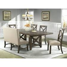Leather breakfast nook furniture Modern Kitchen Nook Table And Chairs Dinettes Breakfast Nooks Leather Couch Set Itoshiikimimovie Kitchen Nook Table And Chairs Dinettes Breakfast Nooks Leather Couch