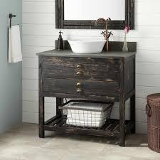 reclaimed wood bathroom mirror. 19 Inspirational Reclaimed Wood Bathroom Mirror Picture Gallery W