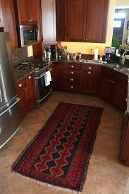 rugs kitchen 04