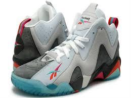reebok shoes 2016 white. boutique us reebok mens jade white grey mid kamikaze ii shoes 2016