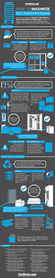 Organization Ideas For Small Apartments best 20 small apartment organization ideas small 7286 by uwakikaiketsu.us