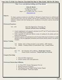Career Change Resume Samples Free Sample Resumes For Teachers In Elementary 100x100 Resume Changing 60